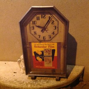 clock-neon-advertising-13