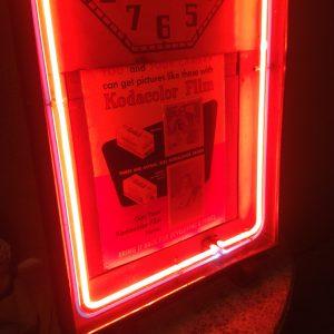 clock-neon-advertising-2