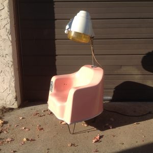 hairdressing-chair-15