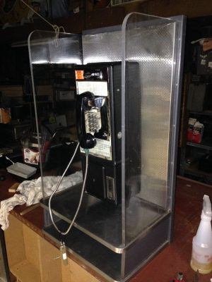 pay-phone-and-console-2