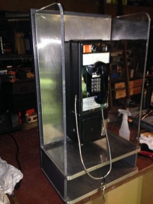 pay-phone-and-console-3