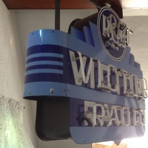 rca-porcelain-neon-radio-sign-14