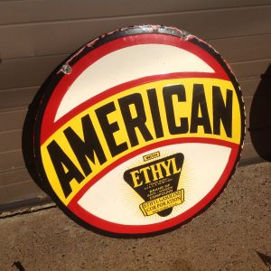 sign-american-gas-1