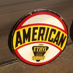 sign-american-gas