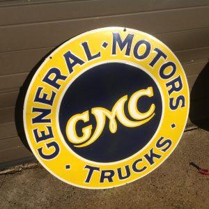 sign-general-motors