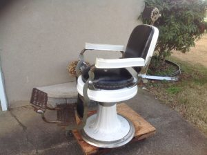 barber-chair-2016-5