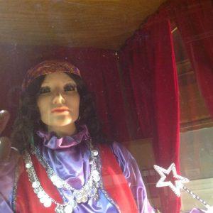 fortune-teller-esterellas-done-10
