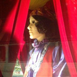 fortune-teller-esterellas-done-12