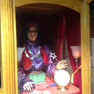 fortune-teller-esterellas-done-2