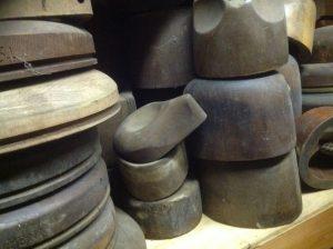 hat-blocks-3