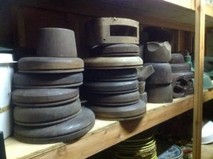 hat-blocks-4