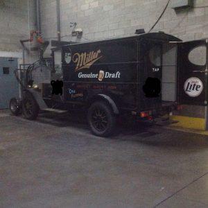 truck-beer-new-5