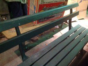 bench-amusement-park-woodside-3