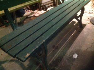 bench-amusement-park-woodside-4