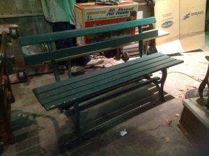 bench-amusement-park-woodside-5