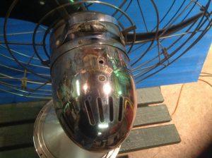 fan small mid century 3
