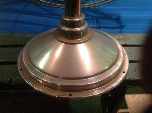 fan small mid century 5 JPG