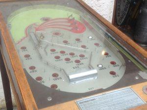 pinball exhibit supply 2