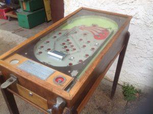 pinball exhibit supply 6