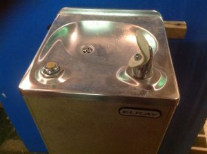 water fountain school 2017 1 1