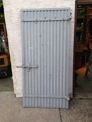 fire doors industrial 5