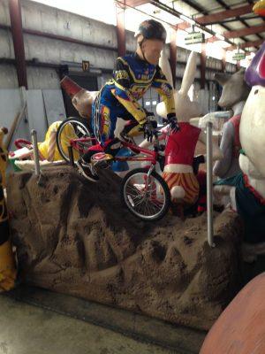 bike automaton 2