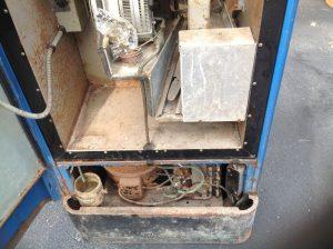 pepsi machine 2