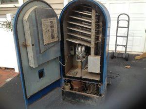 pepsi machine 3