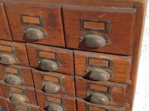 cabinet mult drawer 2017 1