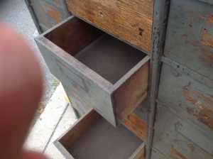 hardware cabinet green 1