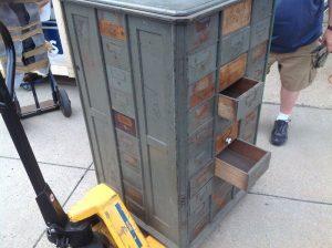hardware cabinet green 3