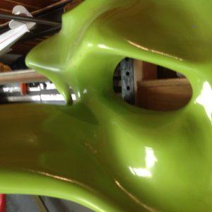 madigrass mask 1