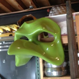 madigrass mask 6