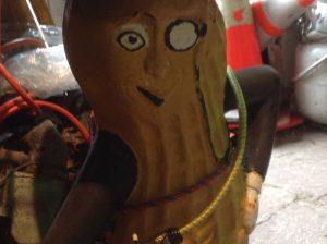 mr peanut statue 2017 2