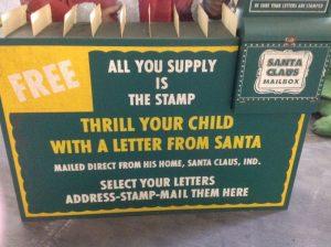 santa post office 3