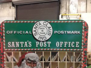 santa post office 4