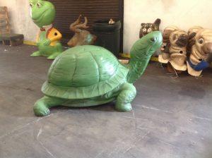 turtle miniature golf 4
