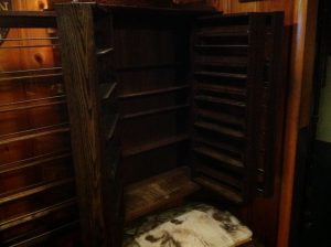apothecary cabinet 3