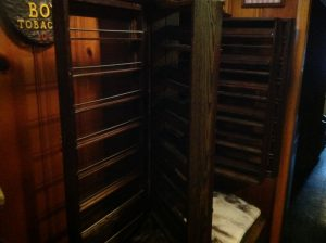 apothecary cabinet 5