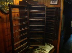 apothecary cabinet 6