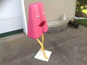 popsicles3