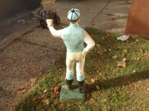 yard jockey blue 1