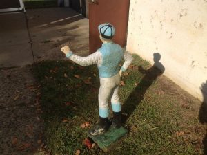 yard jockey blue 2