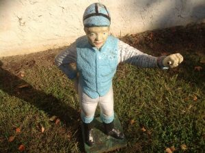 yard jockey blue 3
