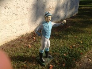 yard jockey blue 4