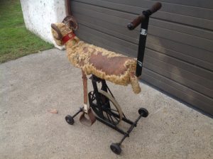 odd fellows goat3