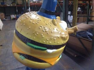 mayor mccheese statue 2017 jpg