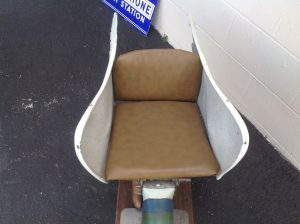 peligan carousel ride 7
