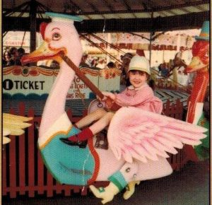 peligan carousel ride 8