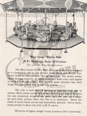 peligan carousel ride 9